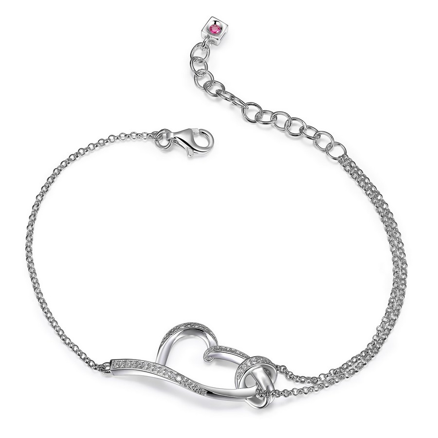 Bracelet ELLE R1LACL004R