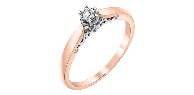 Bague diamant R30643RW_08_B