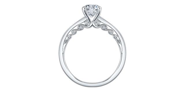 Bague Diamant R3418WG_A