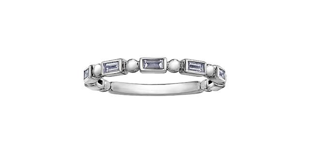 Bague Diamant RCH688WG
