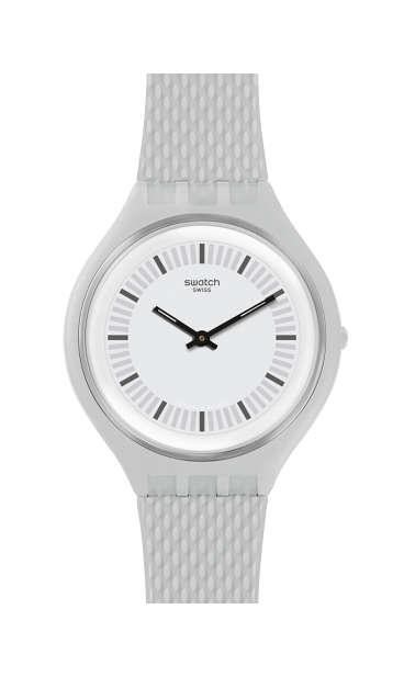 Montre Swatch SVUM102