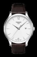 Montre Tissot T063.610.16.037.00