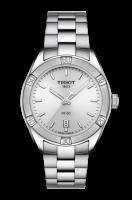 Montre Tissot T101.910.11.031.00