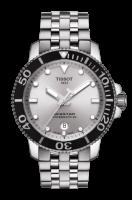 Montre Tissot T120.407.11.031.00