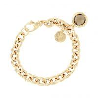 Bracelet Bronzallure WSBZ00027Y.SQ