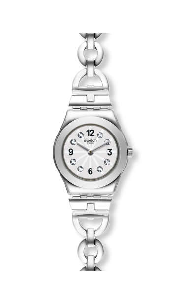 Montre Swatch YSS323G NETURAL