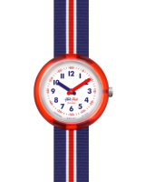 Montre Swatch ZFPNP026