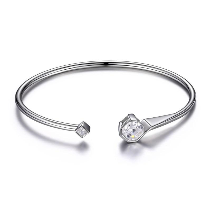 Bracelet ELLE R1LAE900ER