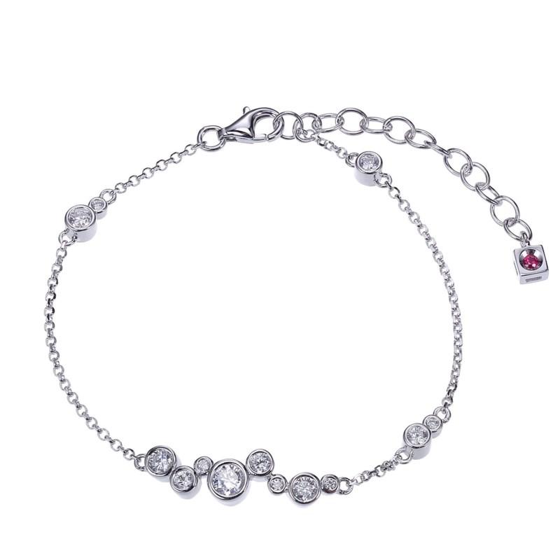 Bracelet ELLE R1LAEF004Q