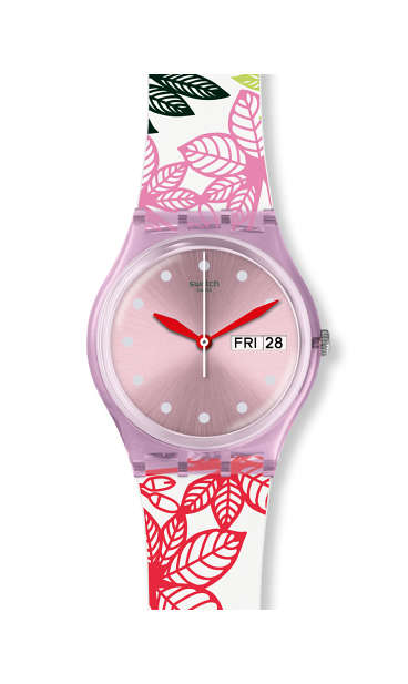Montre Swatch GP702