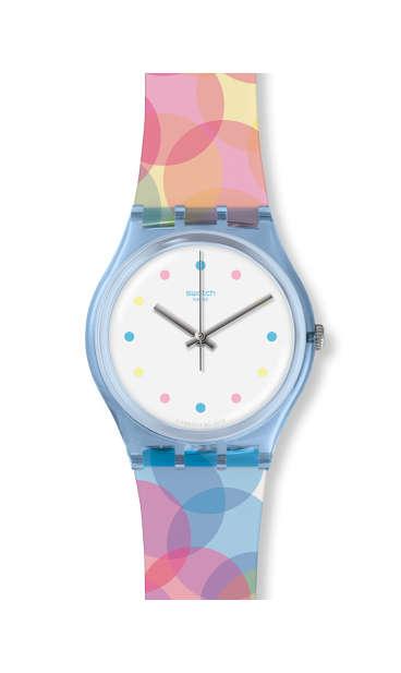 Montre Swatch GS159