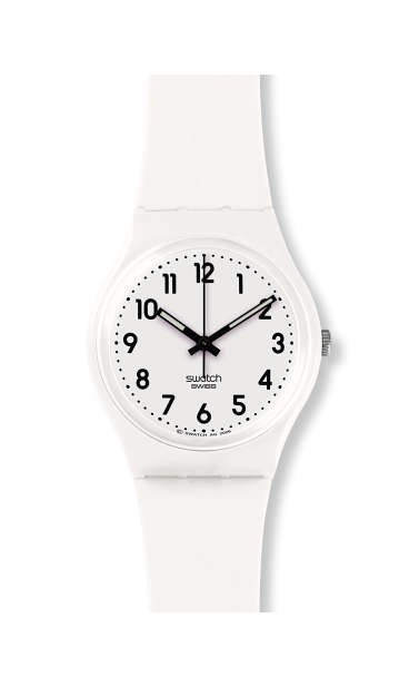 Montre Swatch GW151O