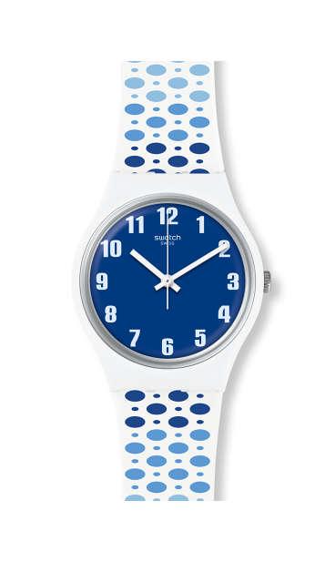 Montre Swatch GW201
