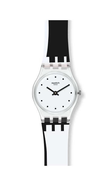 Montre Swatch LK370