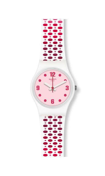Montre Swatch LW163