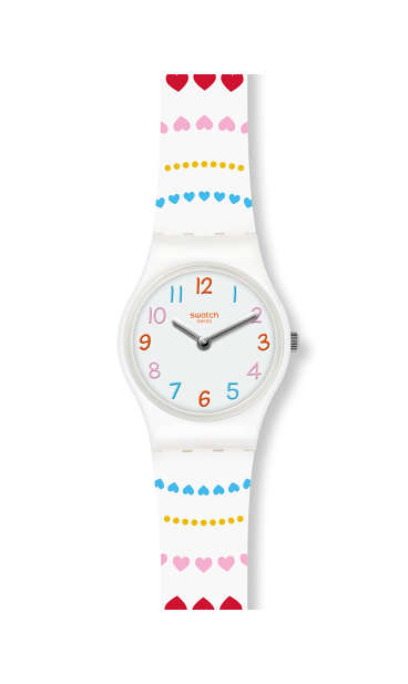Montre Swatch LW164