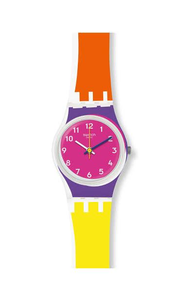 Montre Swatch LW165