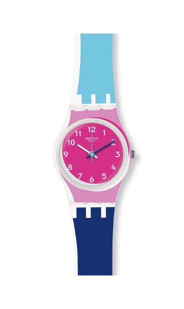Montre Swatch LW166
