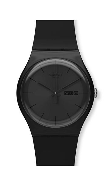 Montre Swatch SUOB702