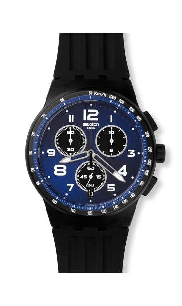 Montre Swatch SUSB402