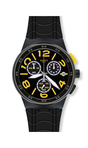 Montre Swatch SUSB412