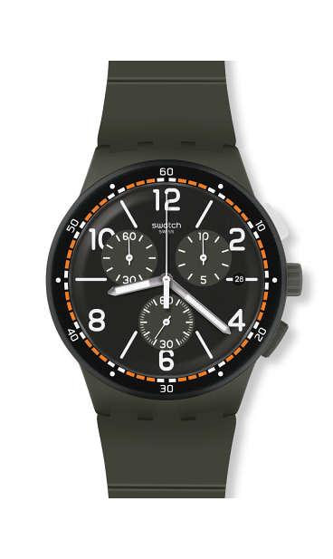 Montre Swatch SUSM405