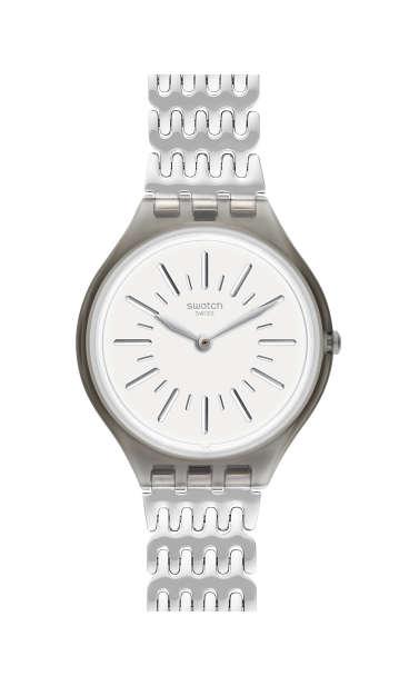 Montre Swatch SVOM104G