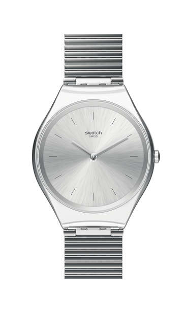 Montre Swatch SYXS103GG