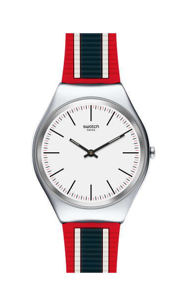 Montre Swatch SYXS114