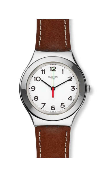Montre Swatch YGS131
