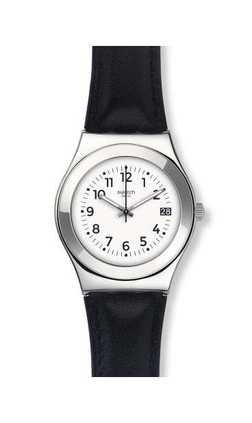 Montre Swatch YLS453