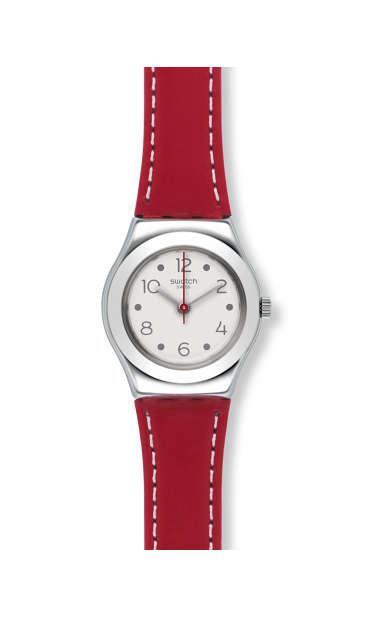 Montre Swatch YSS307