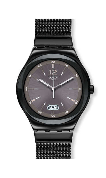 Montre Swatch YWB405M