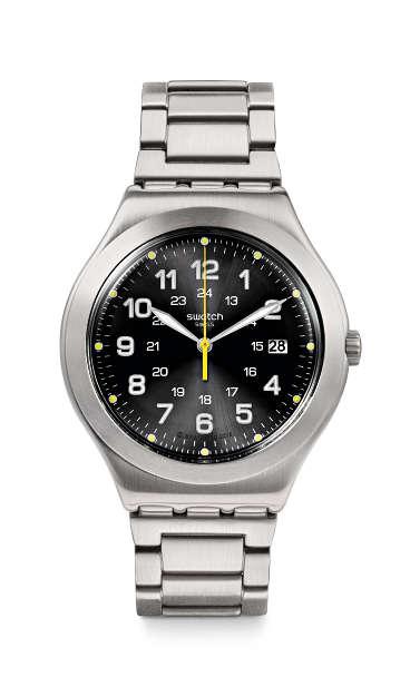 Montre Swatch YWS439G
