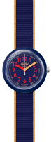 Montre Swatch ZFPNP043
