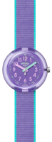 Montre Swatch ZFPNP044