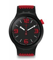 Montre Swatch SO27B102