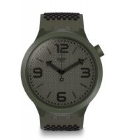 Montre Swatch SO27M100