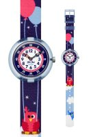 Montre Swatch ZFBNP123