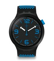 Montre Swatch SO27B101