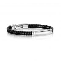 bracelet italbgem sbb2