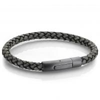 bracelet italgem 388