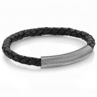 bracelet italgem slb385