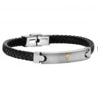 bracelet italgem smab44