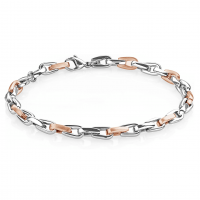 bracelet italgem smb163