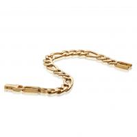 bracelet italgem smb175