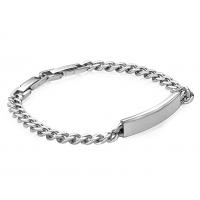 bracelet italgem smb196