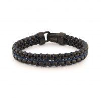 bracelet italgem smb231