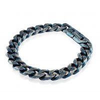 bracelet italgem smb237
