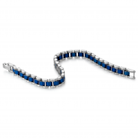 bracelet italgem smb244
